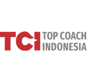 Topcoach Indonesia